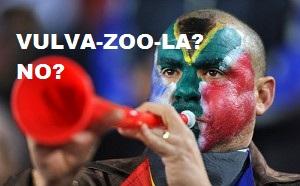 Vuvuzela2-300x186