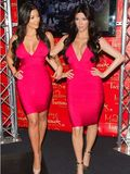 Kim-kardashian4