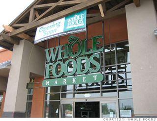 Wholefoods_store